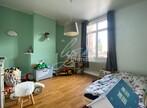 Vente Maison 7 pièces 145m² Bailleul (59270) - Photo 4