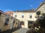 Vente Maison 8 pièces 150m² Sainte-Catherine (62223) - Photo 12