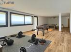 Vente Maison 9 pièces 364m² Valence (26000) - Photo 27