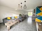 Vente Maison 7 pièces 122m² Lizy-sur-Ourcq (77440) - Photo 4