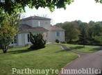 Vente Maison 4 pièces 139m² Parthenay (79200) - Photo 1