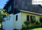Vente Maison 8 pièces 206m² Reyvroz (74200) - Photo 10