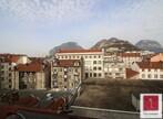 Sale Apartment 3 rooms 90m² Grenoble (38000) - Photo 11