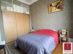 Sale Apartment 3 rooms 90m² Grenoble (38000) - Photo 6