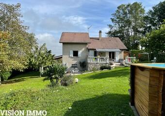 Vente Maison 5 pièces 100m² Voiron (38500) - Photo 1