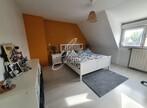 Vente Maison 4 pièces 90m² Merville (59660) - Photo 6