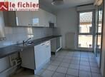 Location Appartement 3 pièces 72m² Grenoble (38000) - Photo 2