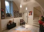 Vente Appartement 5 pièces 111m² Montélimar (26200) - Photo 11