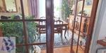 Sale House 5 rooms 92m² Soyaux (16800) - Photo 8