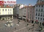 Location Appartement 2 pièces 50m² Grenoble (38000) - Photo 13