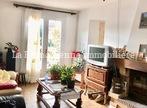 Vente Maison 90m² Le Plessis-Belleville (60330) - Photo 4