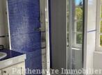 Vente Maison 4 pièces 140m² Parthenay (79200) - Photo 19