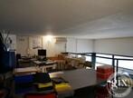 Vente Bureaux 250m² Grenoble (38000) - Photo 10