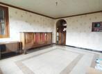 Vente Maison 5 pièces 95m² Lapugnoy (62122) - Photo 4
