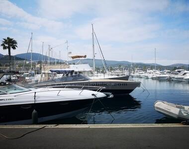 Vente Fonds de commerce 200m² Cavalaire-sur-Mer (83240) - photo
