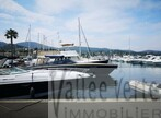 Vente Fonds de commerce 200m² Cavalaire-sur-Mer (83240) - Photo 1