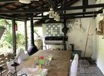 Sale House 5 rooms 110m² Beaurainville (62990) - Photo 9