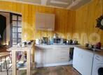 Vente Maison 6 pièces 97m² Billy-Montigny (62420) - Photo 8