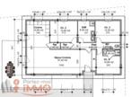 Vente Maison 4 pièces 109m² Tournus (71700) - Photo 11