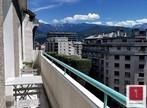 Vente Appartement 5 pièces 101m² Grenoble (38000) - Photo 13