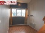 Location Appartement 1 pièce 29m² Grenoble (38100) - Photo 2