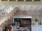 Sale House 5 rooms 133m² Lanchères - Photo 4