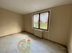 Sale House 6 rooms 96m² Hesdin - Photo 9