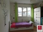 Vente Appartement 4 pièces 85m² Grenoble (38000) - Photo 10