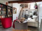 Vente Appartement 5 pièces 111m² Montélimar (26200) - Photo 5