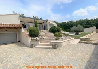 Vente Maison 5 pièces 245m² Montélimar (26200) - Photo 1