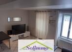 Vente Appartement 3 pièces 73m² Saint-Genix-sur-Guiers (73240) - Photo 3
