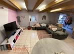 Vente Appartement 3 pièces 60m² Monistrol-sur-Loire (43120) - Photo 2