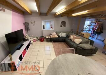 Vente Appartement 3 pièces 60m² Monistrol-sur-Loire (43120) - Photo 1