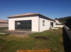 Vente Maison 4 pièces 130m² Allan (26780) - Photo 1