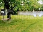 Vente Maison 8 pièces 104m² Hénin-Beaumont (62110) - Photo 4