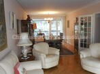 Vente Appartement 5 pièces 107m² GIERES - Photo 5
