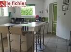 Vente Maison 6 pièces 167m² Lumbin (38660) - Photo 6