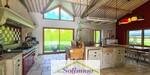 Vente Maison 10 pièces 280m² Sainte-Blandine (38110) - Photo 6