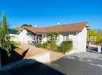 Vente Maison 4 pièces 135m² Mouguerre (64990) - Photo 2
