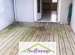 Vente Appartement 3 pièces 71m² Bourgoin-Jallieu (38300) - Photo 9