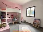 Vente Maison 5 pièces 150m² Montélimar (26200) - Photo 11