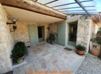 Vente Maison 7 pièces 250m² Gordes (84220) - Photo 22