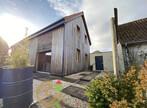 Location Maison 3 pièces 65m² Maresquel-Ecquemicourt (62990) - Photo 1