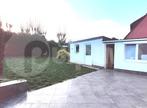 Vente Maison 6 pièces 95m² Rouvroy (62320) - Photo 2