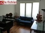 Vente Appartement 4 pièces 130m² Grenoble (38000) - Photo 30