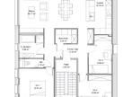 Location Appartement 4 pièces 95m² Arras (62000) - Photo 10
