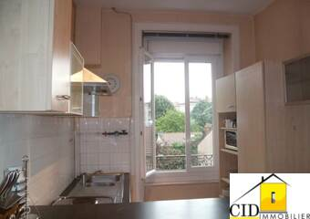 Location Appartement 2 pièces 33m² Villeurbanne (69100) - Photo 1
