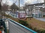 Location Appartement 3 pièces 80m² Thonon-les-Bains (74200) - Photo 12