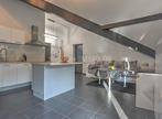 Sale Apartment 3 rooms 62m² La Roche-sur-Foron (74800) - Photo 2