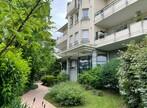 Location Appartement 2 pièces 51m² Gières (38610) - Photo 1